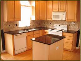 countertops cheap granite countertops ideas for remodeling