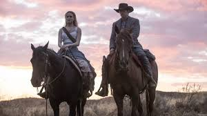 Seeking Fxx Trailer Westworld The Hosts Fight Back In A New Season 2 Trailer