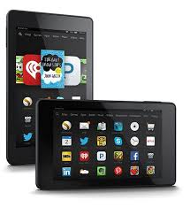 tablets black friday amazon updated the best android and windows tablet deals of black friday