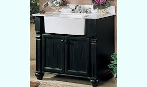 Distressed Bathroom Vanities Bathroom Vanities Contour Bathroom Vanity Fuda Tile