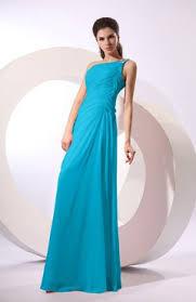bridesmaid dresses teal teal color bridesmaid dresses uwdress