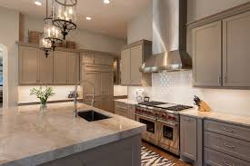 kitchen cabinet colors with beige countertops beige tile countertop kitchen traditional with beige