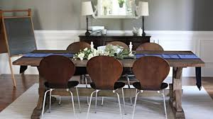 Target Dining Room Chairs Luxurious Target Dining Room Chairs At 572 Salevbags