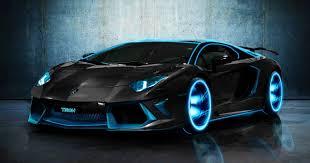 nissan maxima enterprise rental cheap car rental dubai luxury cars rental dubai best car hire