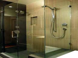 Designer Showers Bathrooms Modern Showers Designs Bathroom Room Floors And Decor With