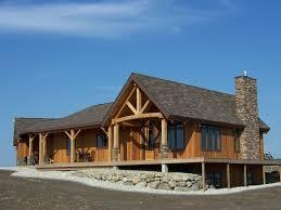 Basement Rustic House Plans With Walkout Basement