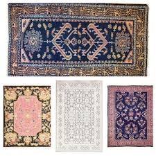 Toile Rugs Rug Life In Classics