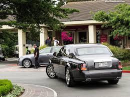 2013 rolls royce phantom ii the driver u0027s review grade b
