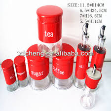 kitchen canister set stainless steel kitchen canister sets stainless steel tea coffee