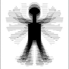 imagenes magicas en movimiento pdf crea tu propia ilusión óptica animada ilusiones ópticas opticas y