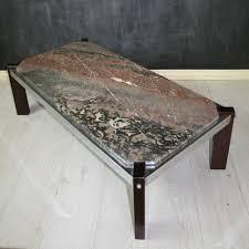 italian marble top coffee table rascalartsnyc