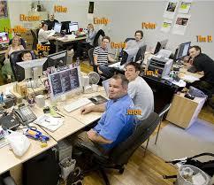 risques professionnels bureau déménagement archives conseils déménagement d entreprise
