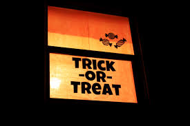 diy halloween window posters bootsforcheaper com