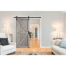 Double Barn Doors by Barn Doors U2013 Rustic Rolling Doors