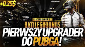 pubg upgrader darmowe skiny 47 pubgupgrader pierwszy upgrader do pubg a