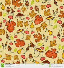 cute fall backgrounds season wallpaper pinterest fall