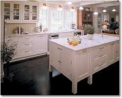 Flat Kitchen Cabinets Replacement Kitchen Cabinet Doors U2014 An Alternative To New Cabinets