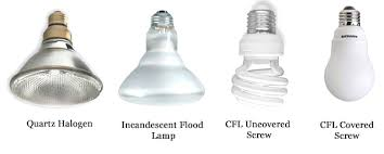 Great Light Bulbs For Recessed Lights With Lighting Design Ideas