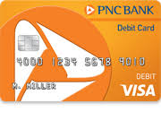 bank prepaid debit cards debit prepaid cards