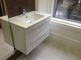 5 ways use washbasin in rustic bathroom decor designs ideas