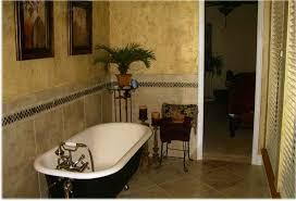clawfoot tub bathroom design bathroom astounding clawfoot tub small bathroom design shower