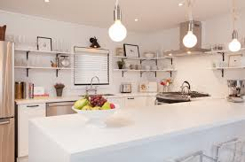 how to mix and match kitchen hardware do s and don ts of mixing hardware finishes mcgillivray