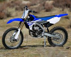 2015 yamaha yz250fx dirt bike test