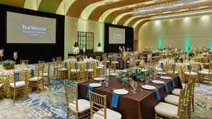wedding venues in denver wedding venues near denver airport the westin denver