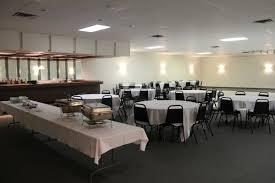 franklin banquet hall special event full service bar
