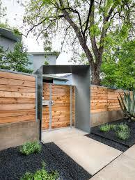 drought tolerant front yard landscaping ideas u0026 design photos houzz