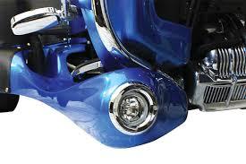 harley davidson auxiliary lighting kit trike running boards harley motor trike accessories for harley