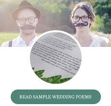 wedding poems wedding poem anniversary poems unique wedding gift custom