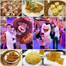 cuisine 駲uipee cuisine 駲uipee 100 images ヒラマサ兄貴にまたちょっかい 白浜