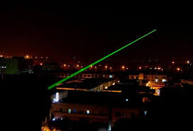choosing the best laser pointer for an application big lasers