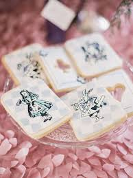 useful wedding favors 8 secrets to memorable wedding favors will actually use