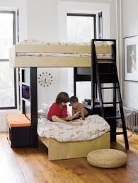 loft beds bunk beds for kids room furniture