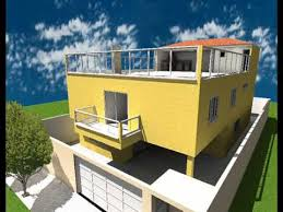3d Home Design Livecad 3 1 Free Download 3d Home Architect Design Suite Deluxe 8 Minha Futura Casa Youtube