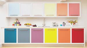 most popular kitchen cabinet color kitchen top most popular kitchen cabinet color 2014 design