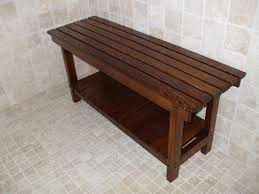 25 best cypress images on coffee tables benches arts projects florida cypress