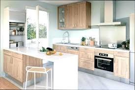 cuisine lapeyre prix meuble cuisine lapeyre meubles de cuisine meuble de cuisine bar