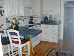 paint ideas for kitchen with blue countertops kitchen color suggestions blue countertops kitchen