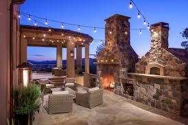 outdoor patio fireplace rolitz
