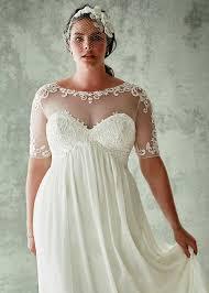david bridals 222 best curvy images on wedding dressses