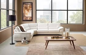 Natuzzi Castello Sofa Natuzzi Sofa Review Extravagant Home Design