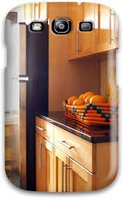 light wood kitchen cabinets with black countertops zippydoriteduard snap on cover light