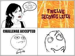 Meme Comic Creator - memes comic maker image memes at relatably com