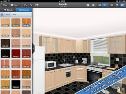 interior design for ipad app ranking and store data app annie