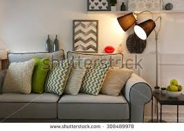 sofa stock images royalty free images u0026 vectors shutterstock