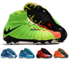 buy womens soccer boots australia womens soccer cleats australia featured womens soccer cleats