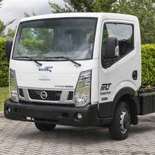 electric mini truck home iet spa a new way in electric propulsion oem system